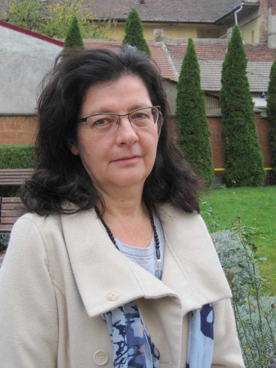 Dr Kohlmann Neumarkt